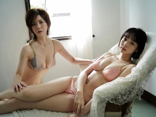 高宮まりエロ画像053