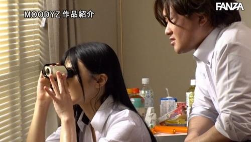 高橋しょう子エロ画像01_072