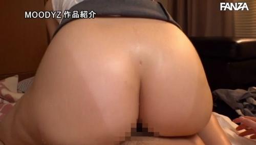高橋しょう子エロ画像01_090