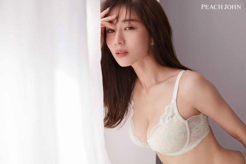 田中みな実画像01_004