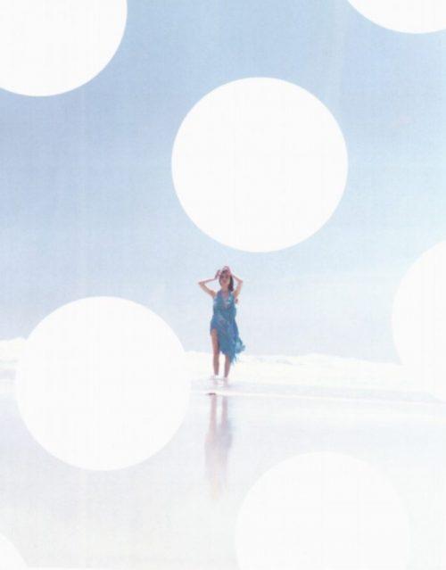 伊藤歩 エロ画像03