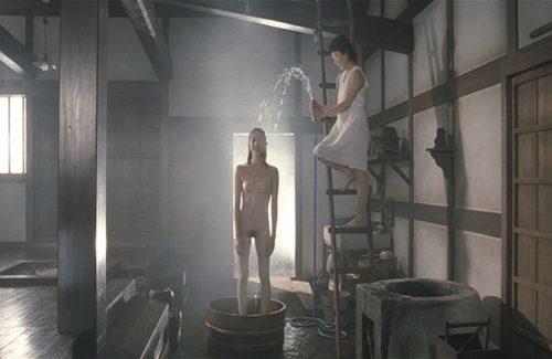 伊藤歩エロ画像27