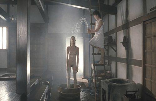 伊藤歩エロ画像31
