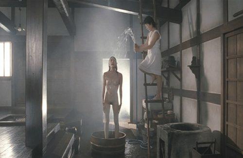 伊藤歩エロ画像33