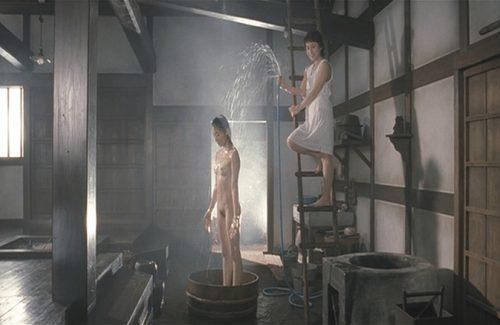 伊藤歩エロ画像42