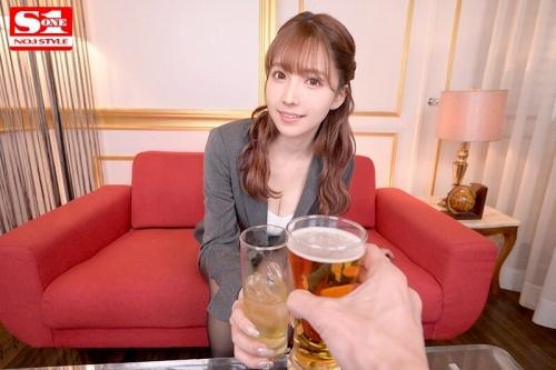 三上悠亜 エロ画像03_044