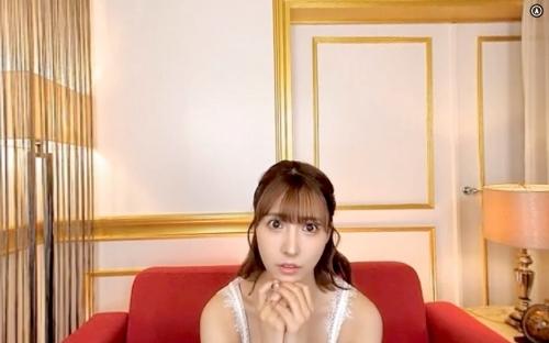 三上悠亜 エロ画像03_056