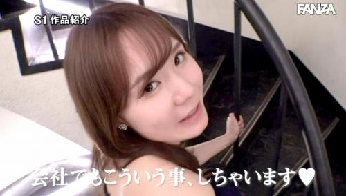 坂道みる エロ画像01_207
