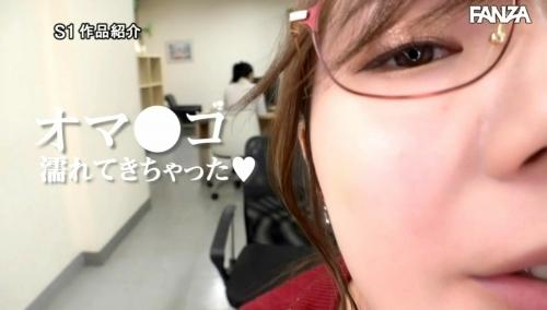 坂道みる エロ画像01_221