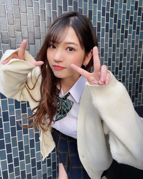 藤乃あおい エロ画像018