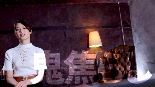 川上奈々美 エロ画像193