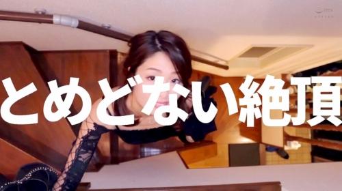川上奈々美 エロ画像240