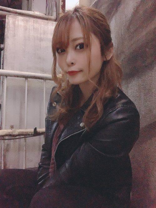 希代あみ エロ画像010