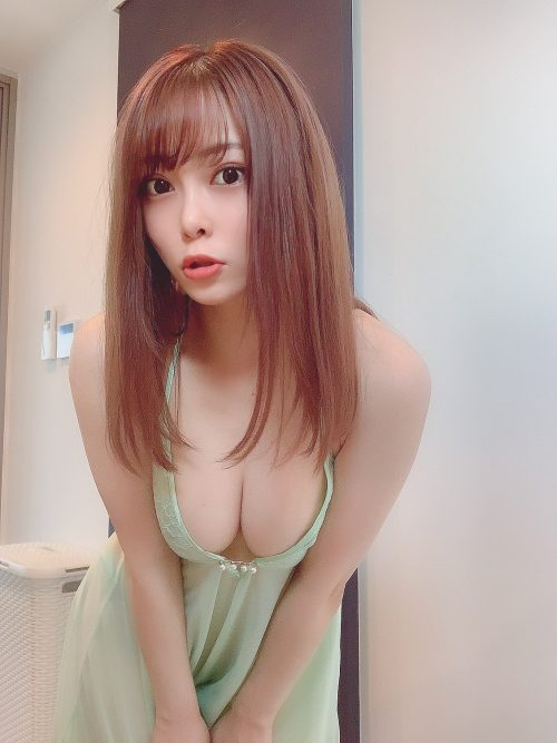 希代あみ エロ画像029