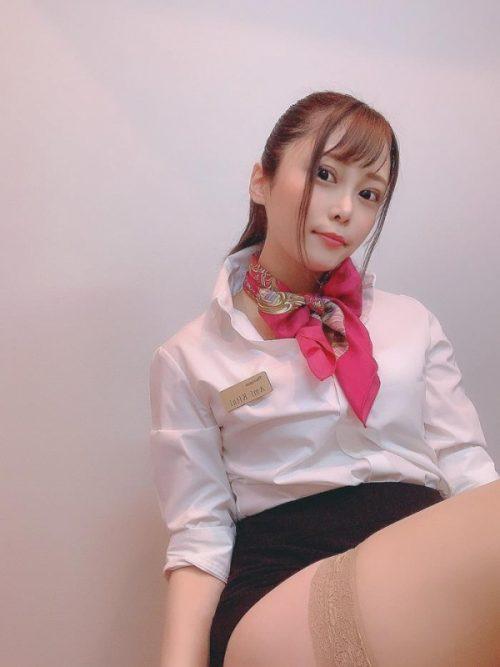 希代あみ エロ画像036