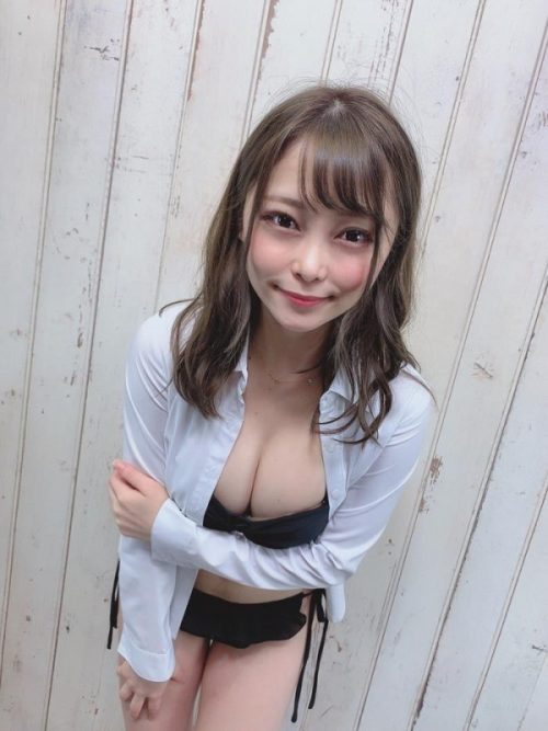 希代あみ エロ画像041