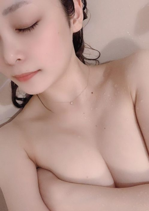 希代あみ エロ画像049