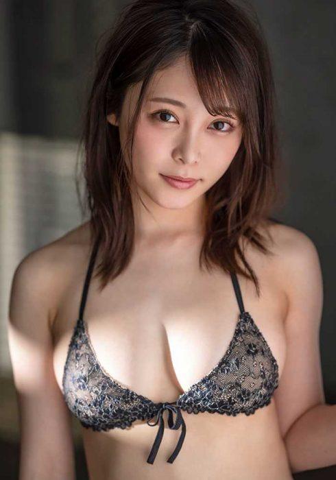 希代あみエロ画像004