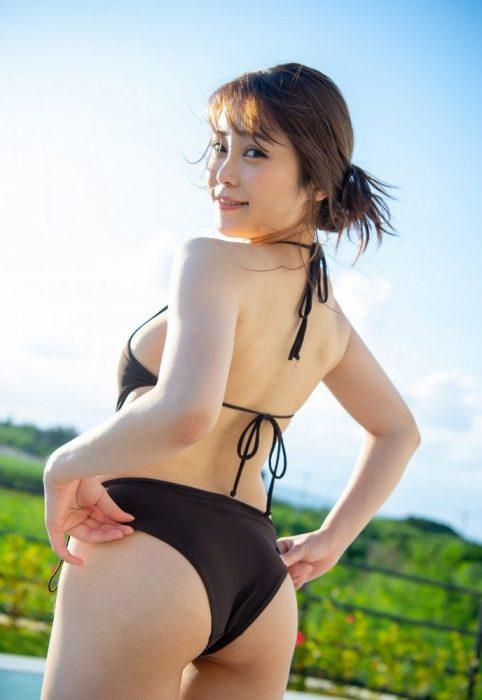 希代あみエロ画像059
