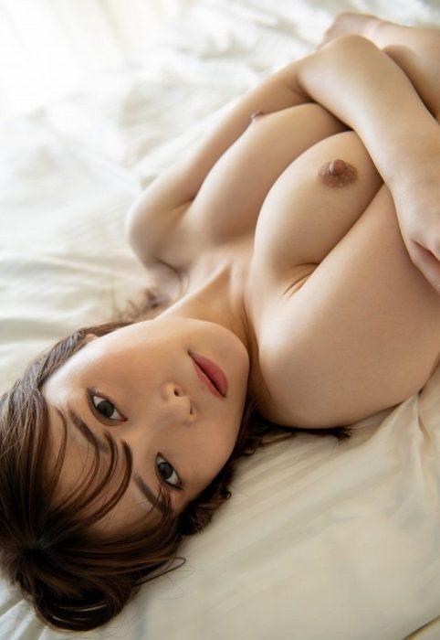 希代あみエロ画像130