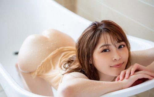 希代あみエロ画像153