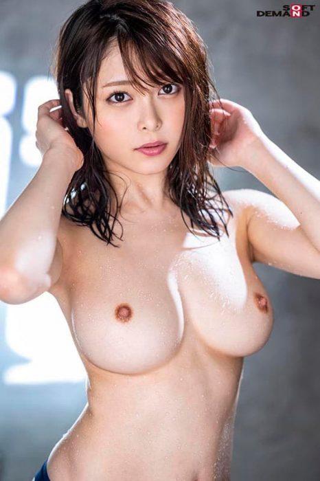 希代あみ エロ画像100