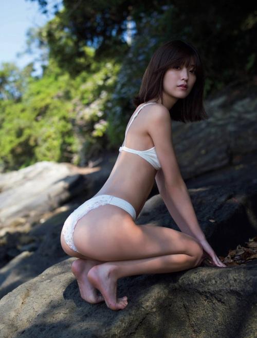 工藤美桜 エロ画像01_015