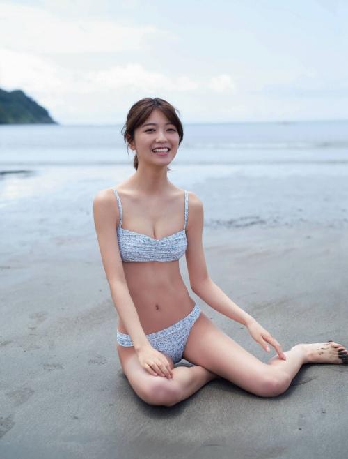 工藤美桜 エロ画像01_016