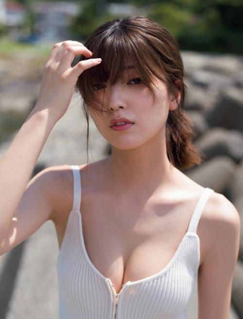 工藤美桜 エロ画像01_017