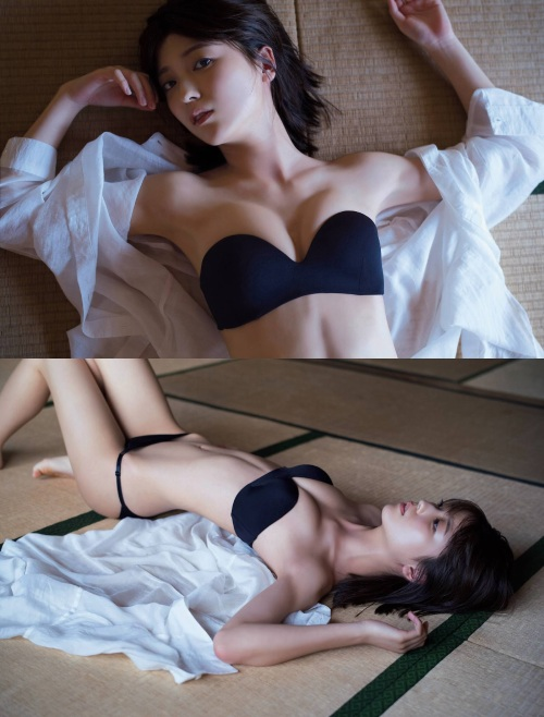 工藤美桜 エロ画像01_018