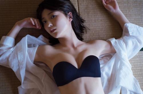 工藤美桜 エロ画像01_019