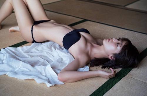 工藤美桜 エロ画像01_020