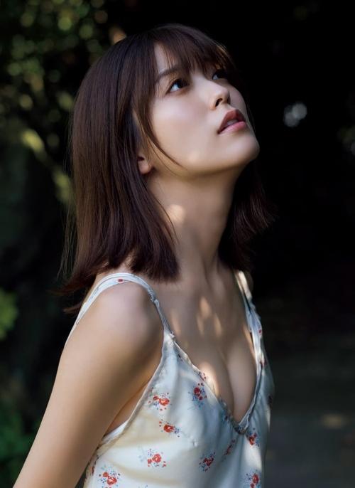 工藤美桜 エロ画像01_024