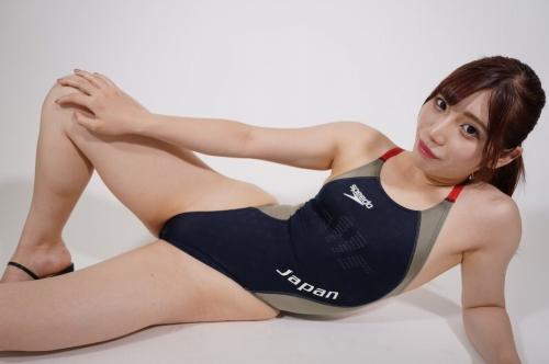 競泳水着エロ画像02_026