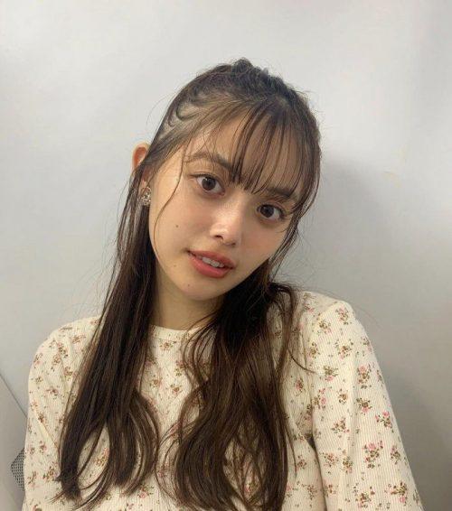 森日菜美 エロ画像004