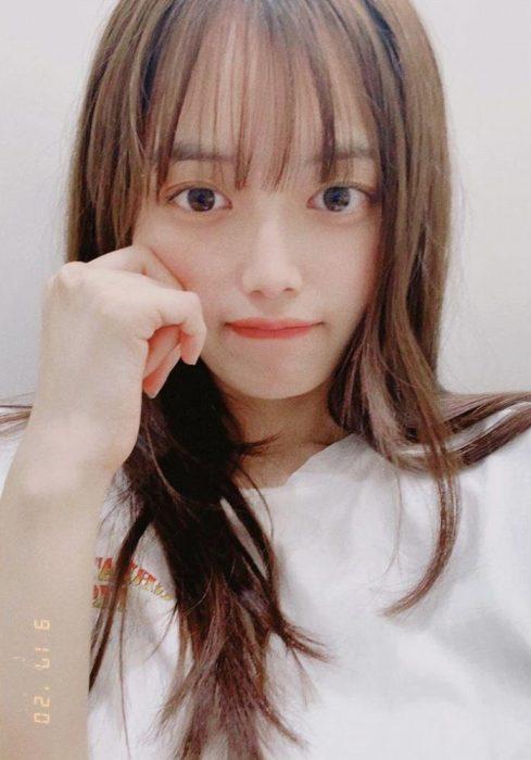 森日菜美 エロ画像017