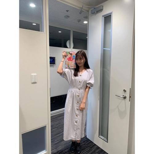 森日菜美 エロ画像018