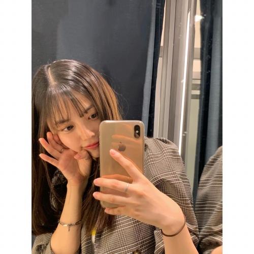 森日菜美 エロ画像024