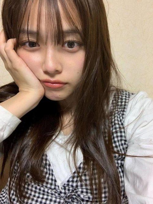 森日菜美 エロ画像032