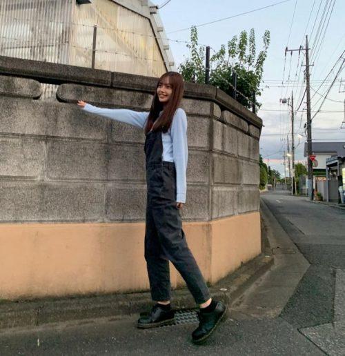 森日菜美 エロ画像033