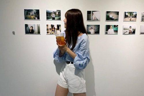森日菜美 エロ画像048