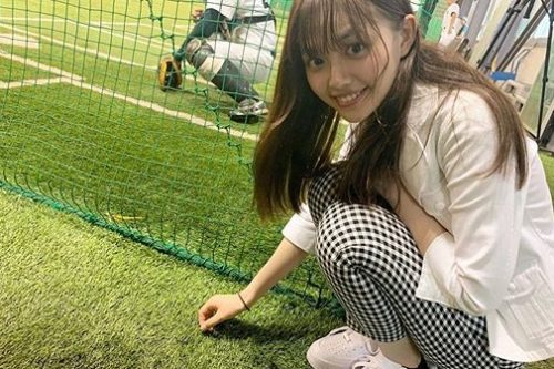 森日菜美 エロ画像053