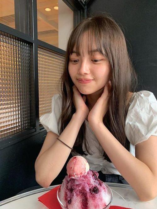 森日菜美 エロ画像062