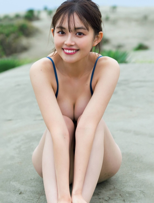 森日菜美エロ画像064