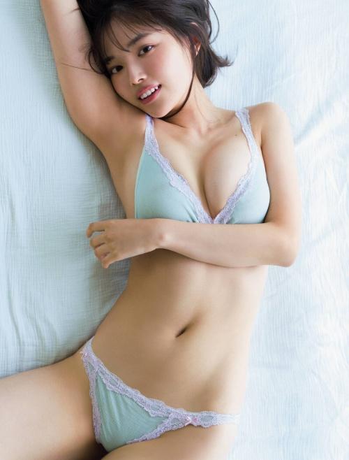 森日菜美エロ画像068
