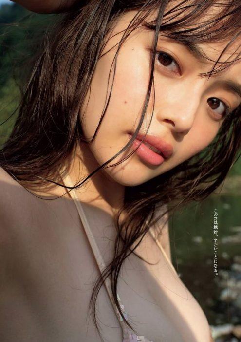森日菜美エロ画像092