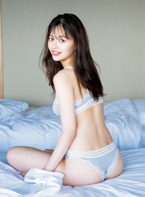 森日菜美エロ画像103