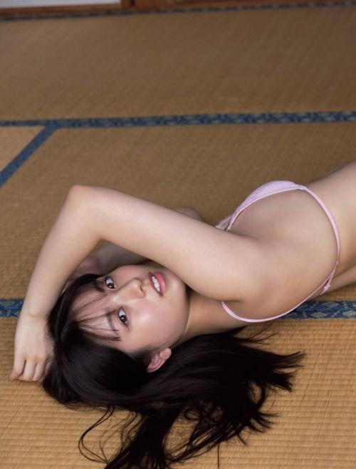 大和田南那エロ画像01_034