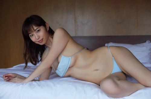塩地美澄 エロ画像01_119