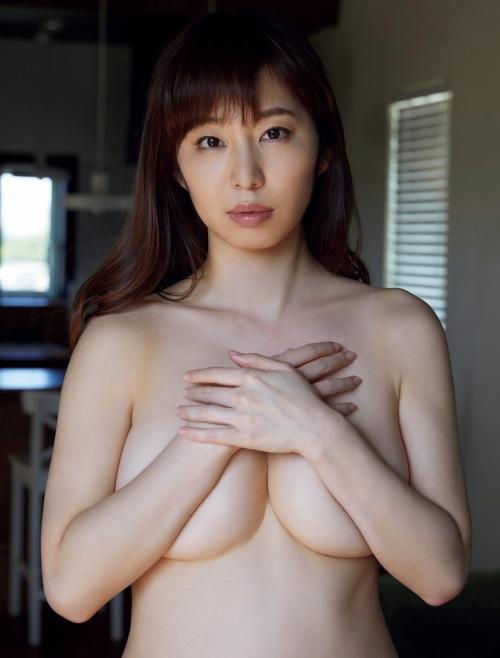 塩地美澄 エロ画像01_121